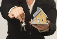 Buy a Property in Montenegro