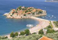 open-travel-agency-in-montenegro.jpg